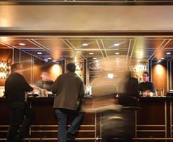 客人入住前,酒店的沟通系统如何运营?