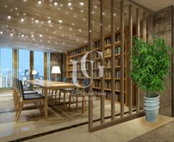 酒店加盟升级品质是关键 都市花园多元策略助力门店发展