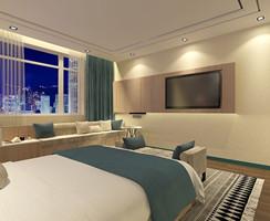 多元模式下,酒店加盟如何帮助门店实现营收飙升?