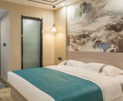 都市花园酒店临沂新店开业 描绘蒙山沂水的写意生活